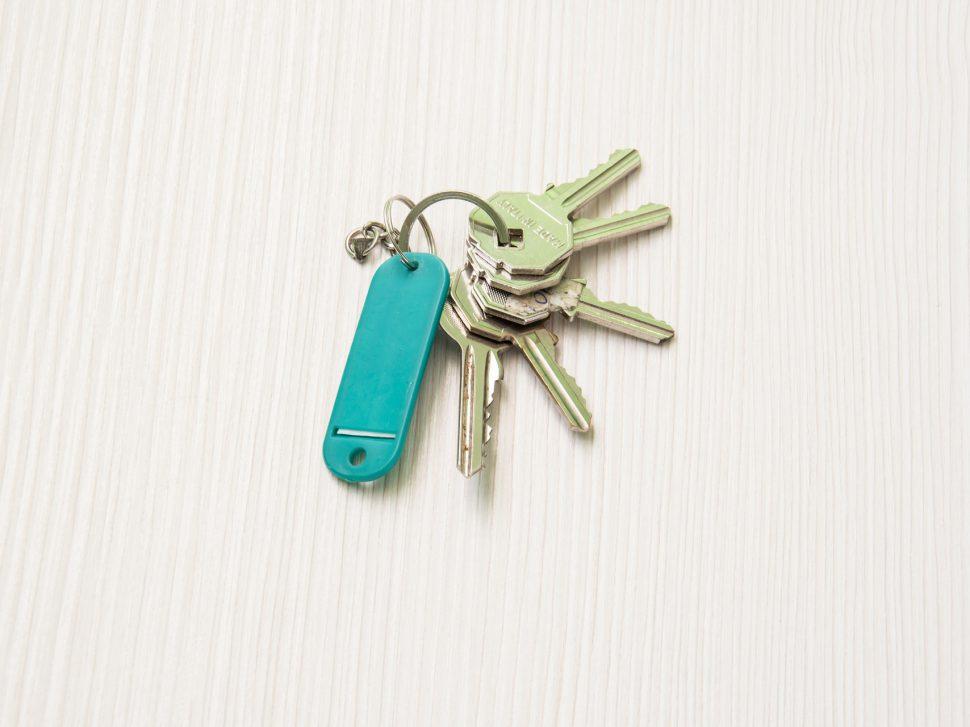 Správná nabídková cena nemovitosti