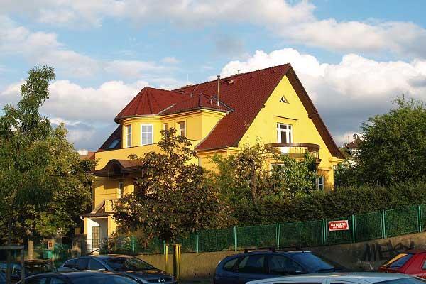 Foto reference Mgr. Ing. Petr Štěrba