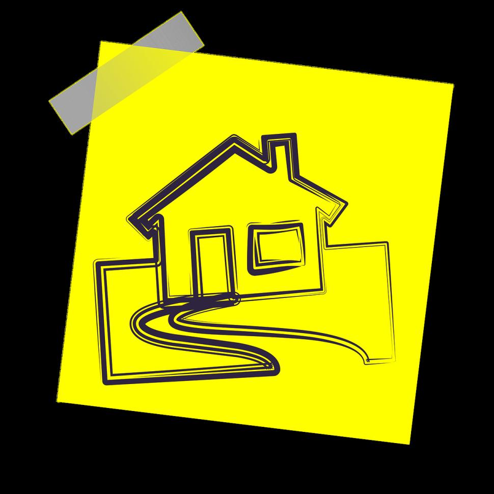 Faktory při určování ceny nemovitostii