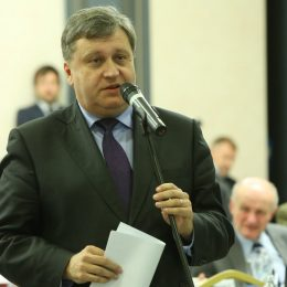 Vladislav Vilímec