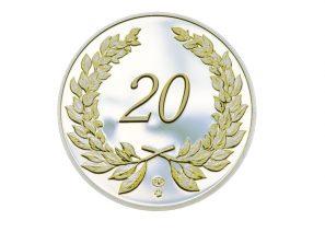 20 let poradenství v realitách Petr Štěrba